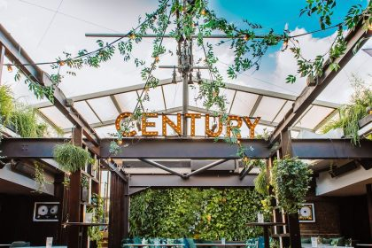 http://Rooftop%20Bar%20at%20Century%20Club%20London%20-%20Soho%20Weddings%20and%20Events%20Venue