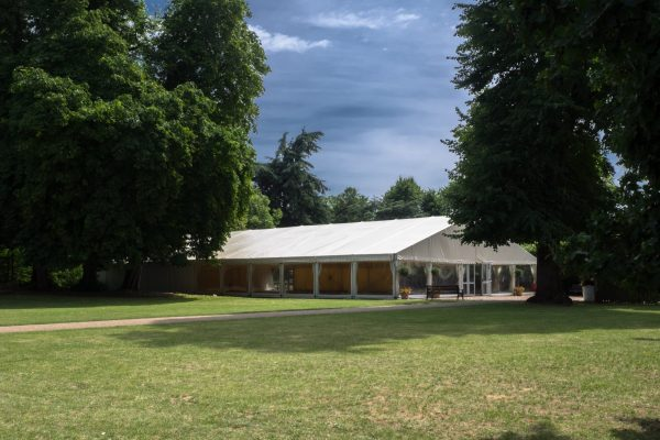 http://Chiswick%20House%20and%20Gardens%20London%20Pavilion%20Wedding