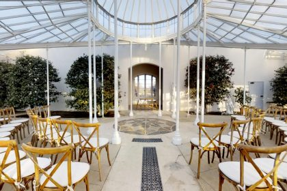 http://Chiswick%20House%20and%20Gardens%20London%20The%20Conservatory
