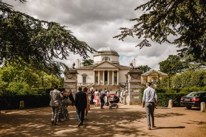 http://Chiswick%20House%20and%20Gardens%20London