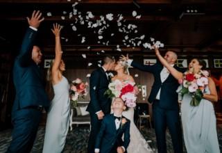 ava-me-photography-gemma-brent-zest-point-piper-sydney-wedding-462