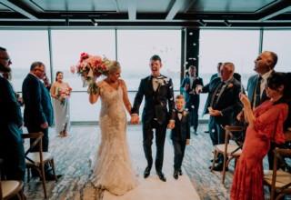 ava-me-photography-gemma-brent-zest-point-piper-sydney-wedding-386