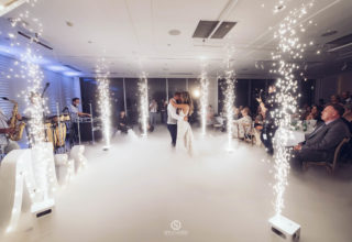 Zest-Point-Piper-Wedding-Splendid-photography-004