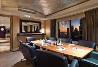 Jamison Club - Amora Hotel Jamison Sydney-min