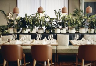8. Croft Restaurant (2)-min