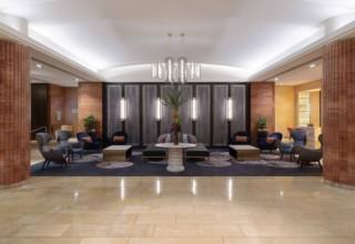 Lobby Area-min