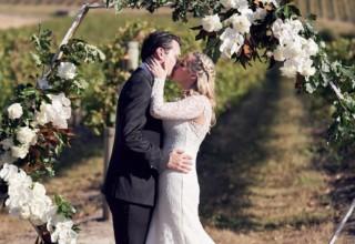 Yarra Valley Weddings Levantine Lost in Love Photography 3