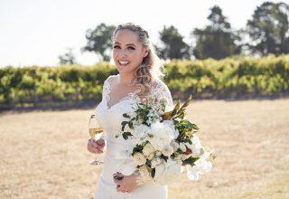 Yarra Valley Weddings Levantine Lost in Love Photography 2