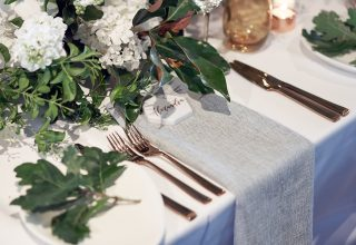 Yarra Valley Weddings Levantine Hill Lost in Love Photography 5