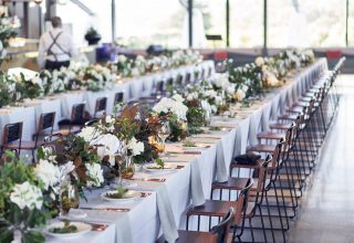 Yarra Valley Weddings Levantine Hill Lost in Love Photography 3
