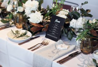 Yarra Valley Weddings Levantine Hill Lost in Love Photography 1