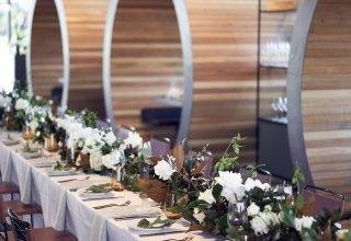 Wedding and Events Venue Yarra Valley Lost in Love Photography