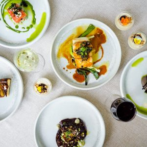 http://Fine%20Dining%20at%20Epicure
