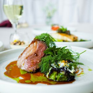 http://Catering%20at%20Epicure