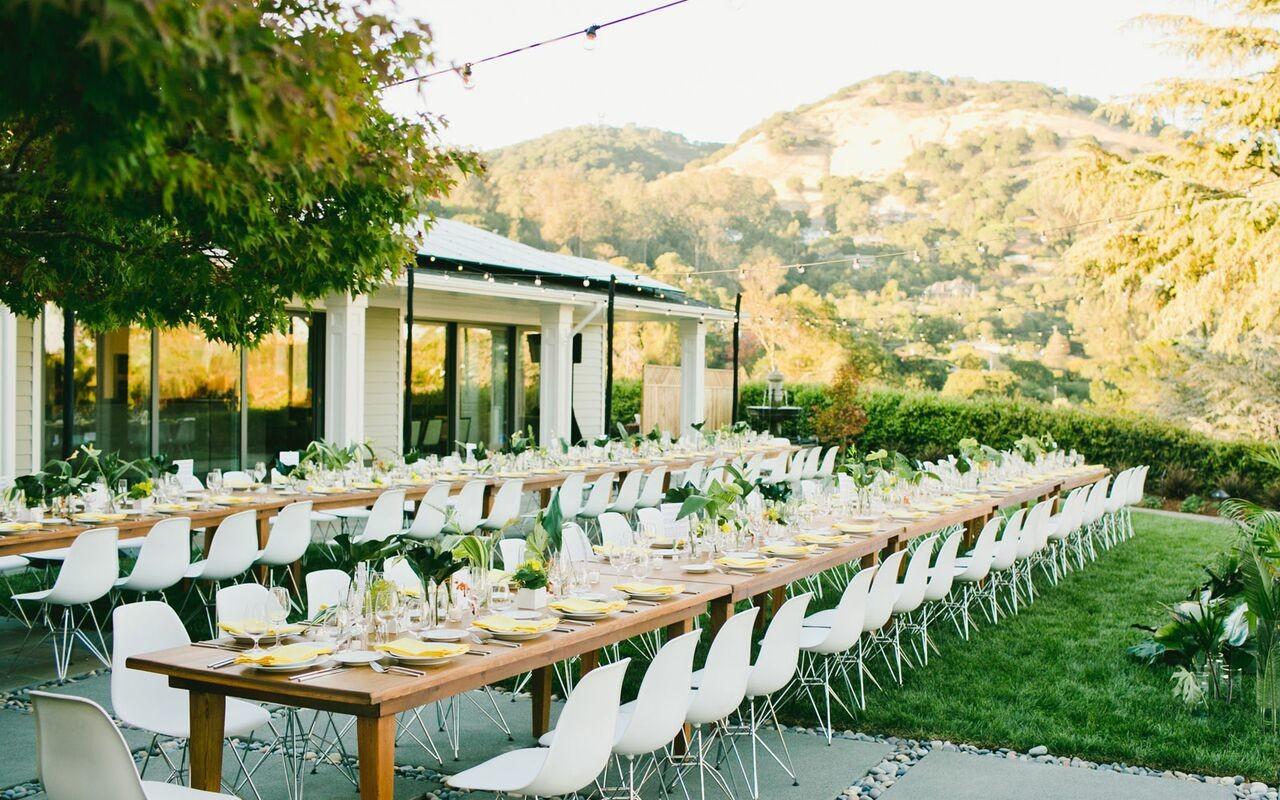 Wedding Category Photo