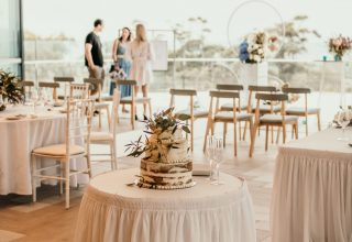Taronga Zoo Sydney Weddings Events, Photo by Stef J Banic @stefjbanicphoto 6-min