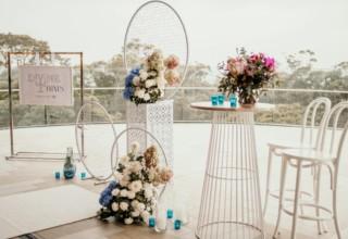 Taronga Zoo Sydney Weddings Events, Photo by Stef J Banic @stefjbanicphoto 7-min