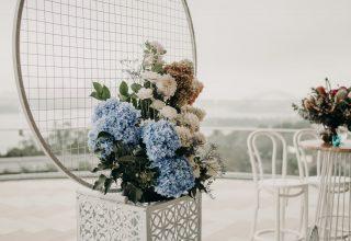 Taronga Zoo Sydney Weddings Events, Photo by Stef J Banic @stefjbanicphoto 10-min