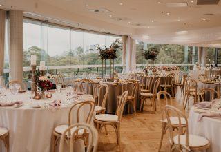 Taronga Zoo Sydney Weddings Events, Photo by Stef J Banic @stefjbanicphoto 14-min