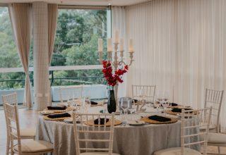 Taronga Zoo Sydney Weddings Events, Photo by Stef J Banic @stefjbanicphoto 17-min