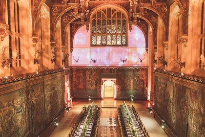 http://The%20Great%20Hall,%20Hampton%20Court%20Palace,%20Surrey%20Venue%20Hire,%20Weddings%20and%20Events