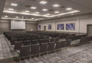 De Vere Wokefield Estate Corporate Conference, Wokefield Suite