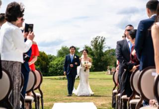 De Vere Wokefield Estate Wedding Venue, Grounds, Tansley Photography