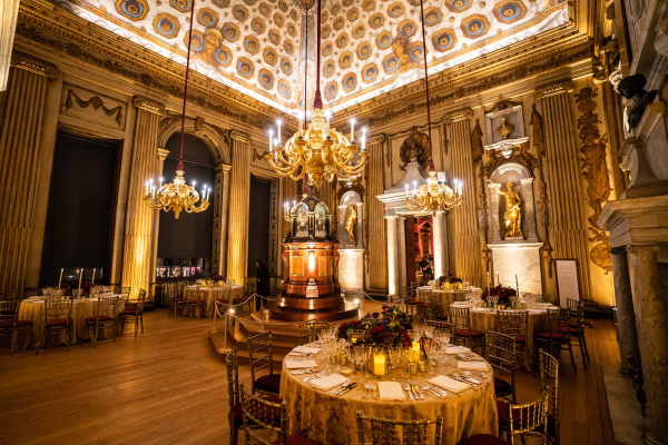http://Kensington%20Palace%20Private%20Party,%20The%20Cupola%20Room
