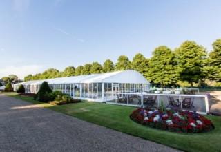 Hampton Court Palace Large Scale Events (4)