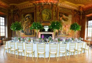 The Little Banqueting House (1)
