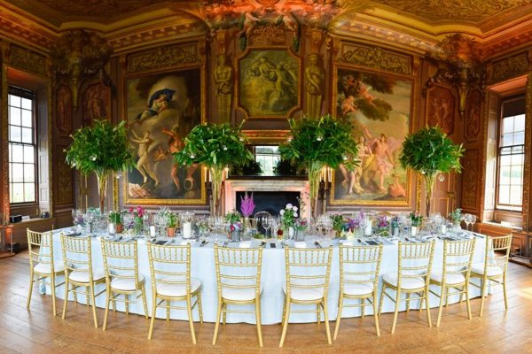 http://Hampton%20Court%20Palace%20The%20Little%20Banqueting%20House