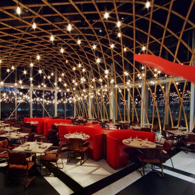 SUSHISAMBA Wedding Venue, Restaurant.jpg