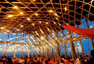 SUSHISAMBA Wedding Venue, Restaurant.jpg