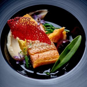 http://Private%20Dining%20at%20CH&CO