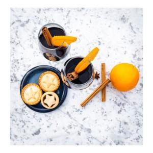 http://Desserts%20CH&CO