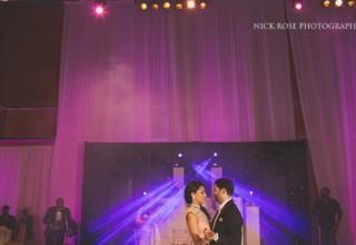 East Wintergarden Wedding Venue, Main Hall, Photography by Nick Rose.jpg