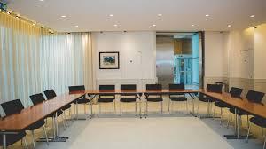 East Wintergarden Corporate Meeting,  Promenade Room 3