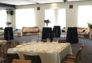 Establishment Ballroom, Corporate Conference