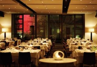 Establishment Ballroom Corporate Dinner, Ballroom