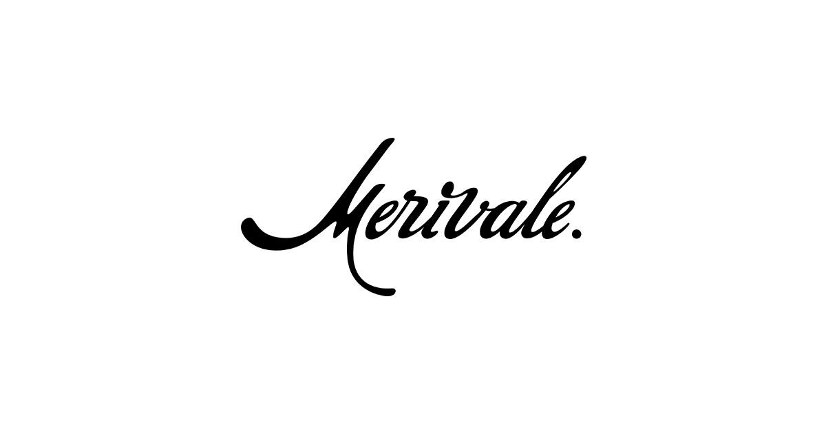 Establishment Bar by Merivale