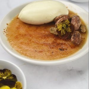 http://Dining%20at%20Leonda%20by%20The%20Yarra