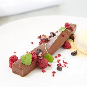 http://Desserts%20at%20Leonda%20by%20The%20Yarra
