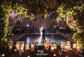 Ivy Ballroom Wedding Venue, Ballroom, Splendid Photography