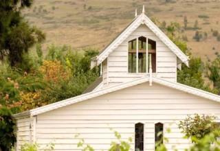 74f3dba4-cfbd-4595-8d64-c4c46a0f7954-Photos SOS The Weddings - Chapel