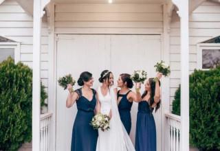 de1a1f07-0636-4b32-9b90-1f651ea46254-Photos SOS The Weddings (in front of chapel)