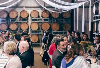 e32c75d1-2127-4917-907c-a0f3441923ae-Photos SOS Barrel Room Wedding