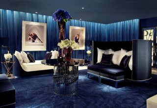 The Dorchester Spa Days, Spa