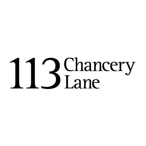 113 Chancery Lane