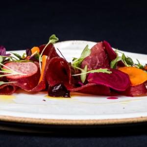 http://Dining%20at%20Twickenham%20Stadium