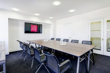 http://Asia%20House,%20Boardroom%202